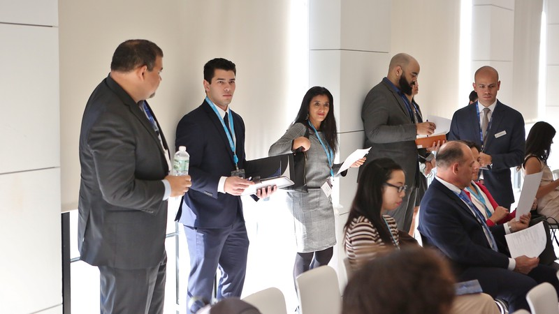 ALPFA ERG Summit Nov 1st 2018 Free Library of Phil (427).JPG