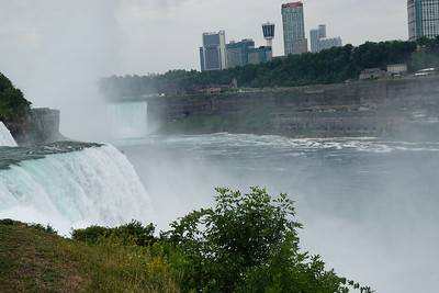 Niagara Falls_2018
