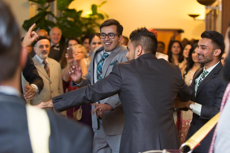 UPW_HAQ-WEDDING_20150607-296.jpg