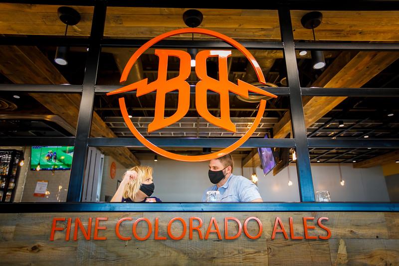 082020-Breckenridge_Brewery_bb-001.jpg