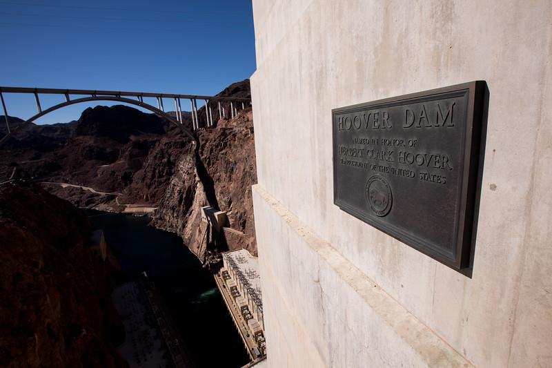 WVWS_Hoover Dam-1865.jpg