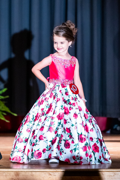 Little_Miss_LHS_200919-4731.JPG