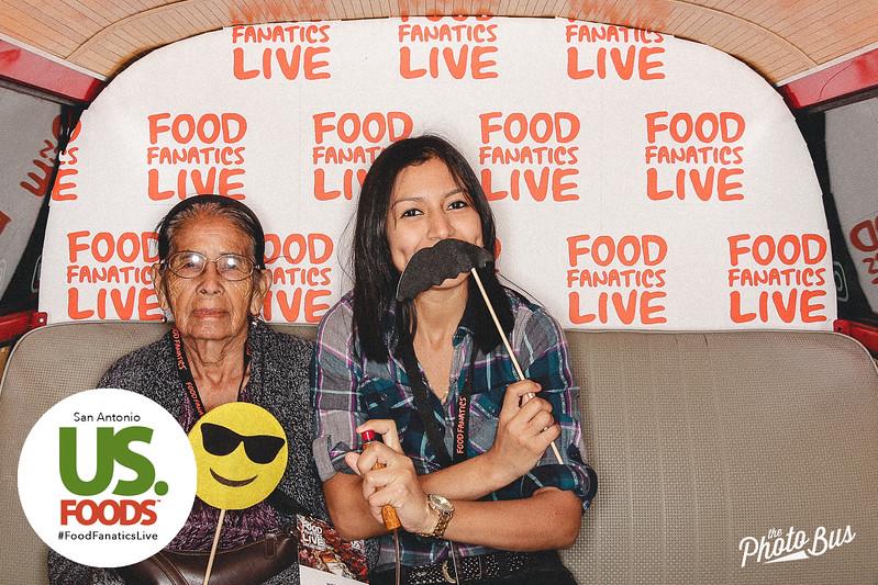us-foods-photo-booth-252.jpg