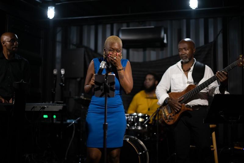 NYSW Jazz_-45-62.jpg