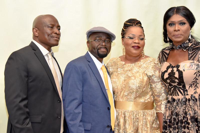 Olawumi's 50th birthday 897.jpg