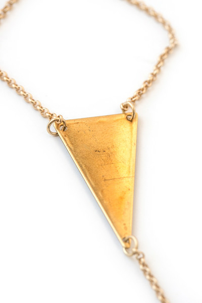 140828Oxford Jewels-17.jpg