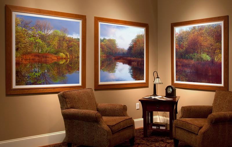 JW 0400 Triptych Squares.jpg