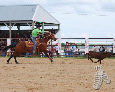 NDRA Blaisdell, ND June 26, 2011