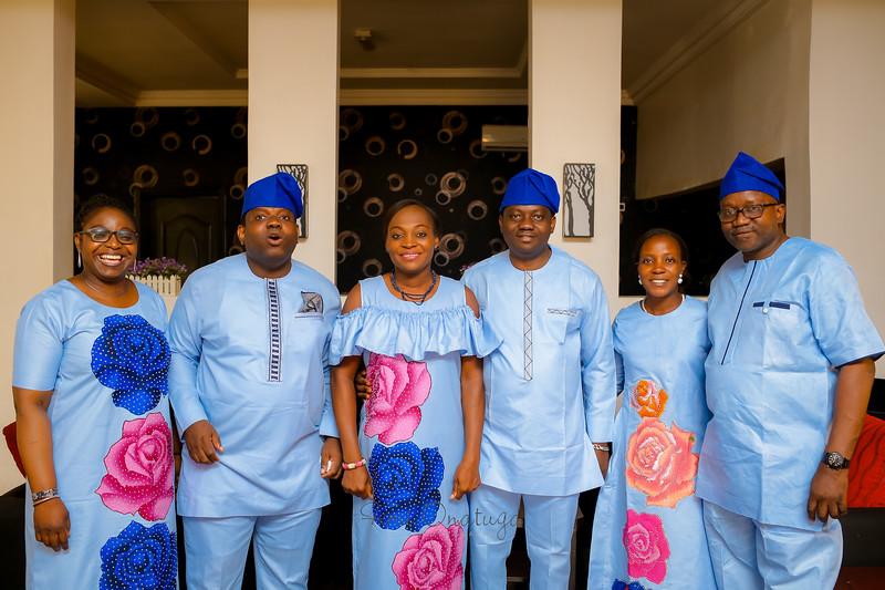 Adeyemo-18.jpg