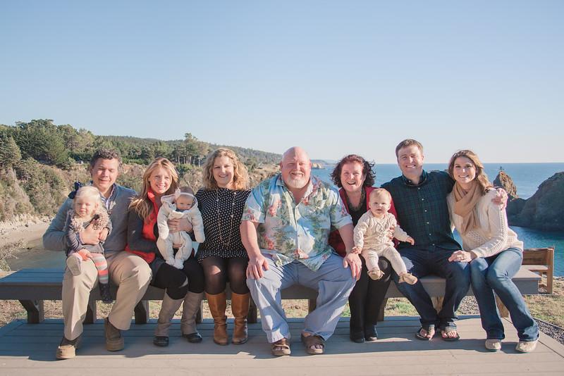 Wiess Family 2015-145.jpg