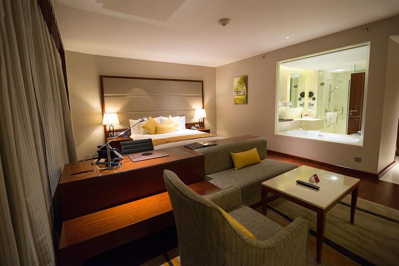 Hotels-014.jpg