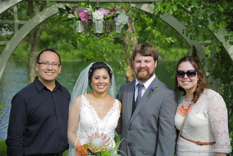 Columbus Wedding Photography-296.jpg
