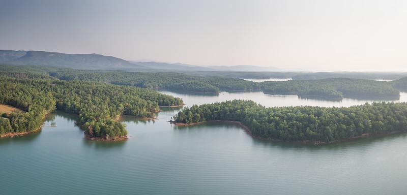 Lake James Sep2017-53.jpg