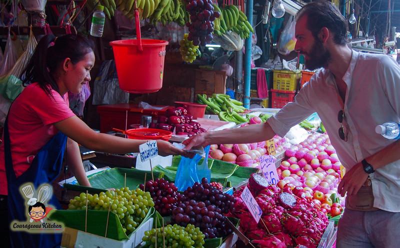 best thai fruit bangkok-3.jpg