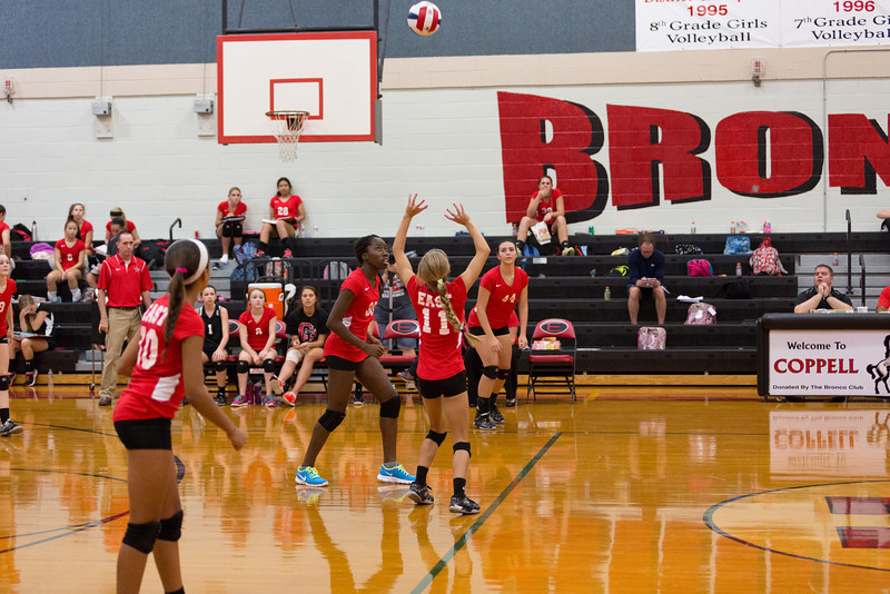 Coppell East 8th Girls 5 Sept 2013 81.jpg