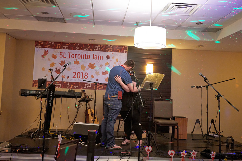 Toronto JamD85_4102.jpg