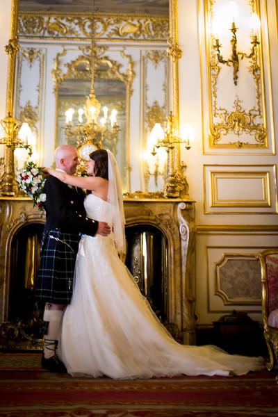 Emma & Nick Wedding-0514-399.jpg