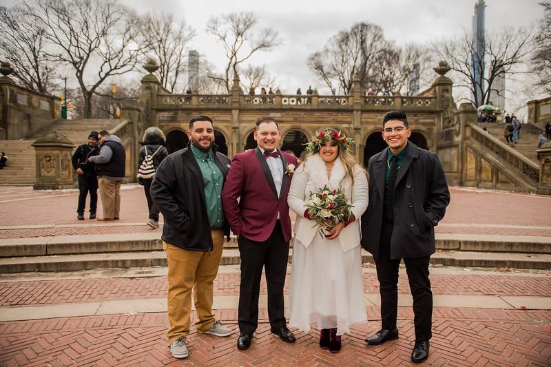 Justin & Tiffani - Central Park Wedding (234).jpg
