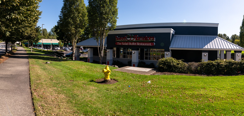 Sunnybrook Center Ground 48.jpg
