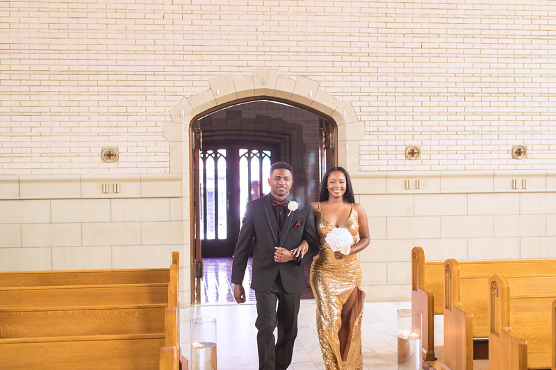 Benson Wedding-J-0331.jpg