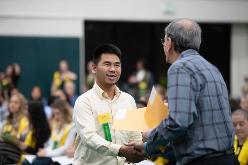 Scholarships-Awards-2019-0464.jpg