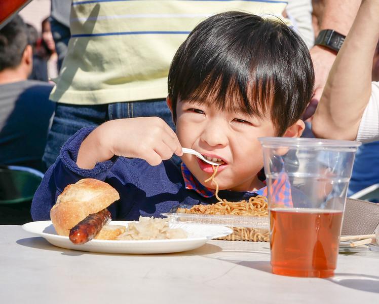 Food Fair 2017-1080616.jpg
