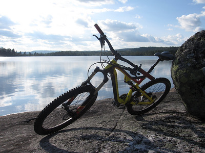 Telemark 2013