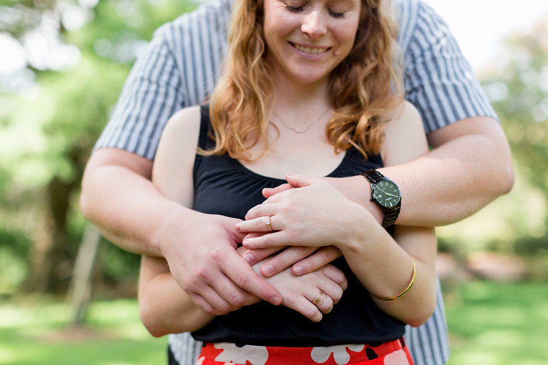 Daria_Ratliff_Photography_Traci_and_Zach_Engagement_Houston_TX_083.JPG