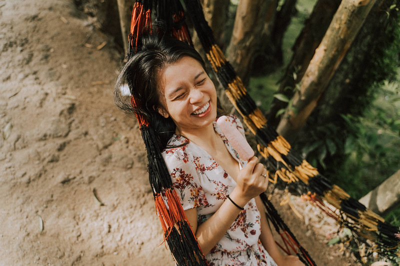 Tu Nguyen Wedding Mekong River Elopement Can Tho  - Southern Vietnam 21.jpg