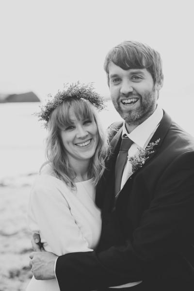 168-H&A-Wedding.jpg