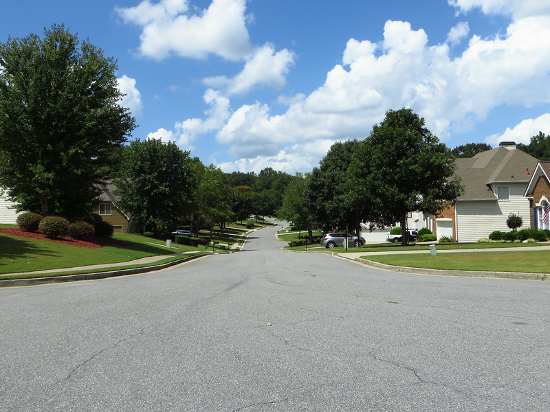 Bethany Creek North Milton GA (18).JPG