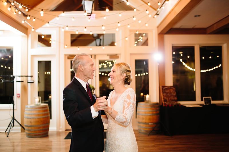 katelyn_and_ethan_peoples_light_wedding_image-688.jpg