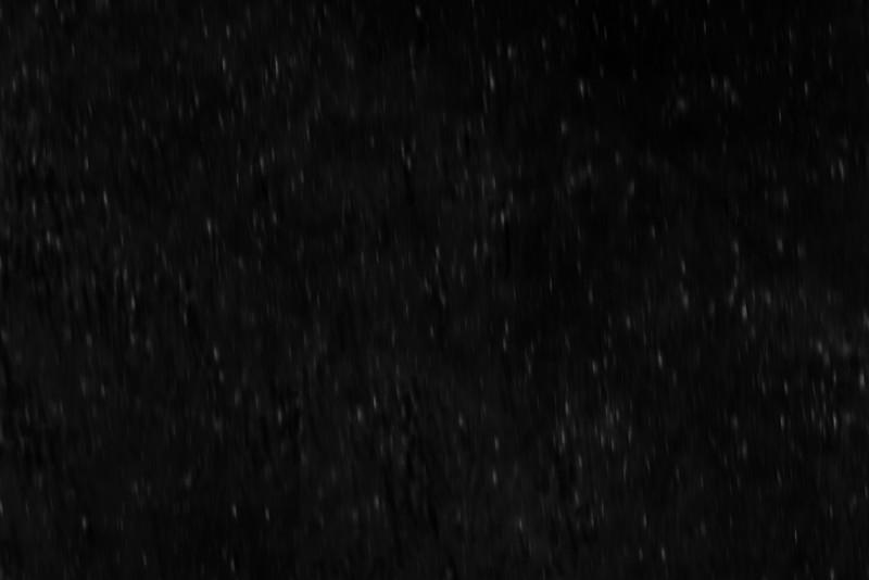 Rain 1.jpg