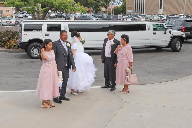 A&F_wedding-363.jpg