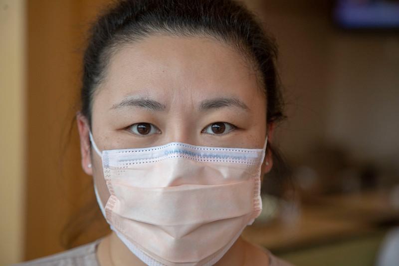 Hebl-Jiao-Respiratory.JPG