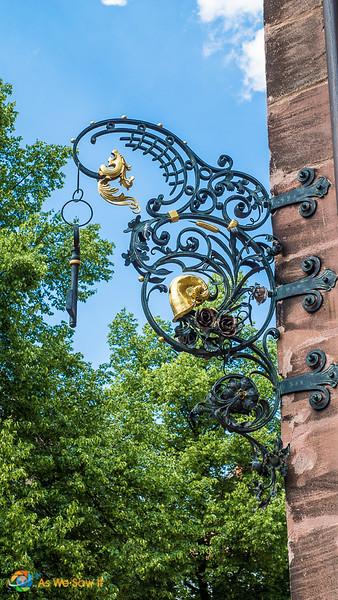 Nuremberg-09461.jpg