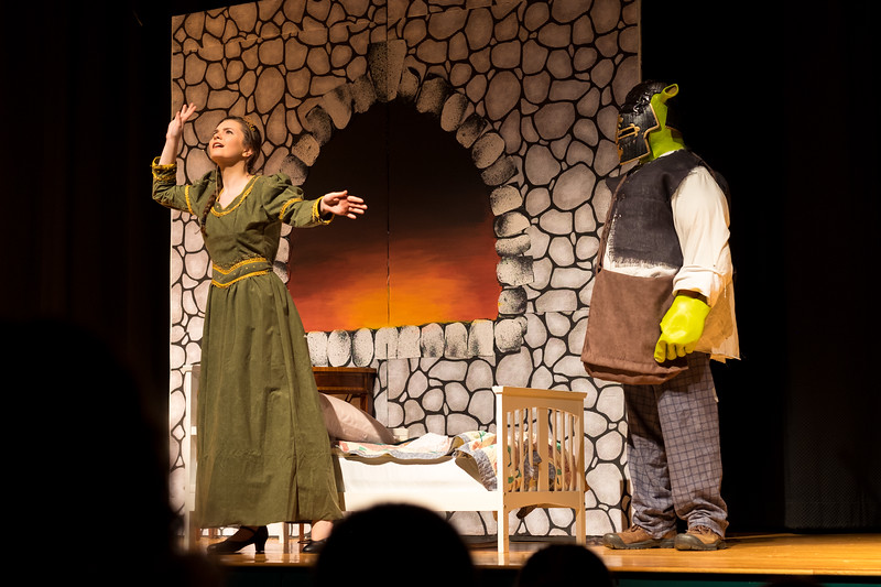 2015-03 Shrek Rehearsal 2153.jpg
