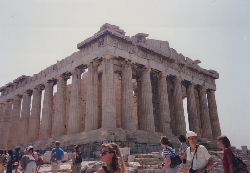 Dance-Trips-Greece_0313.jpg