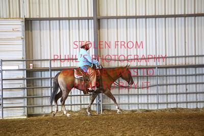 fri 11 - RANCH HORSE - ADULT finals