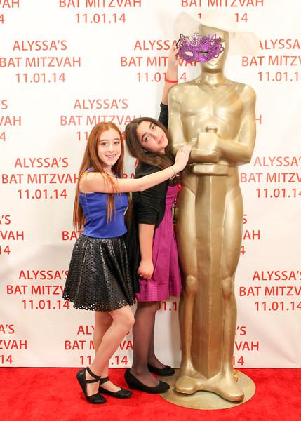 Alyssas Bat Mitzvah-82.jpg