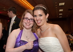 Tracy and Jeff-9745.jpg