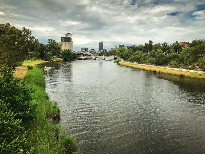 Melbourne-507.jpg