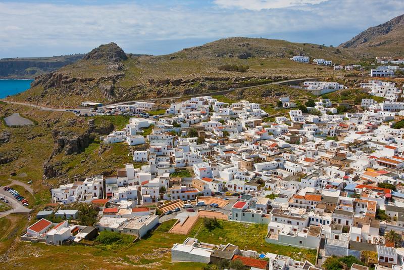 Greece-3-29-08-30921.jpg