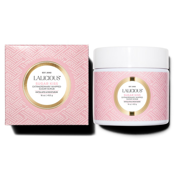 Sugar_Kiss_16oz_EW_Sugar_Scrub_Pair.jpg