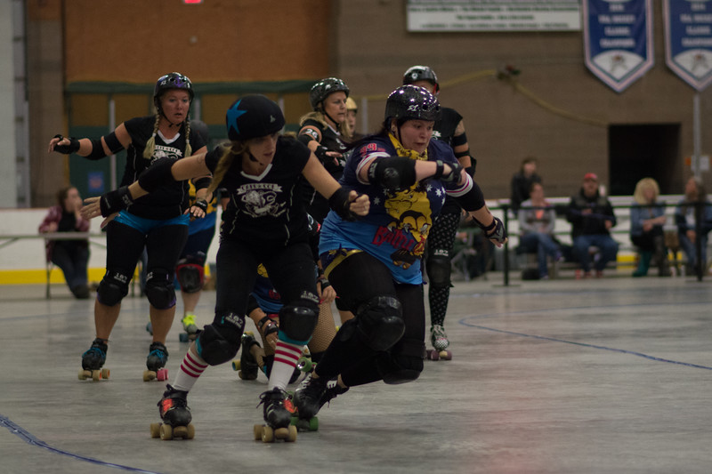 Southshire vs Salty Dolls 2016-09-24-7.jpg