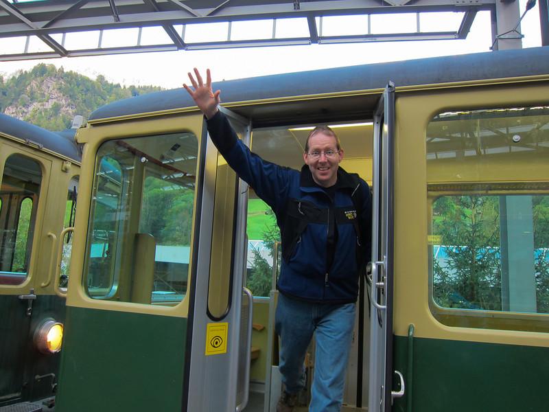2010-Switzerland-Italy 4870.jpg