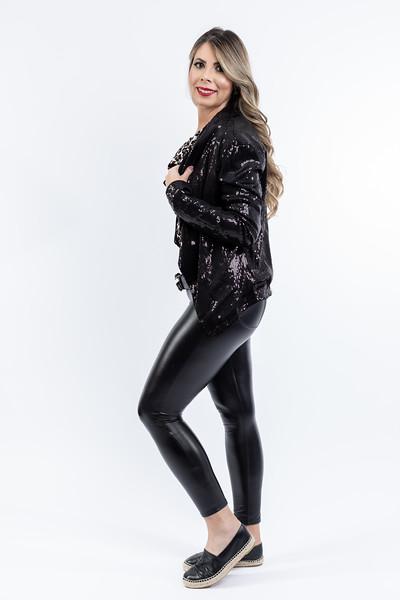 12.3.19 - Alessandra Muller's Modeling Session - -12.jpg