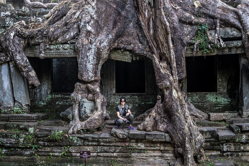 Molly-Siem Reap-2.jpg