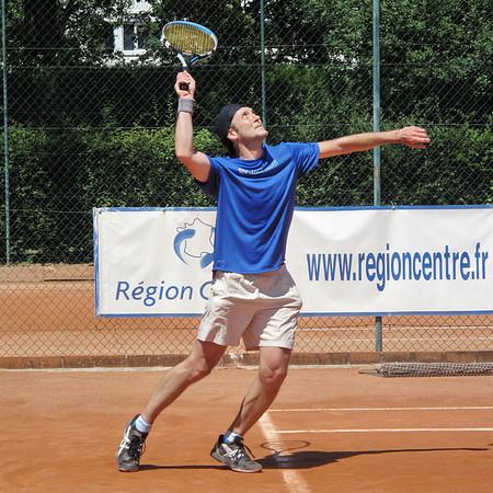CM - Tennis 4