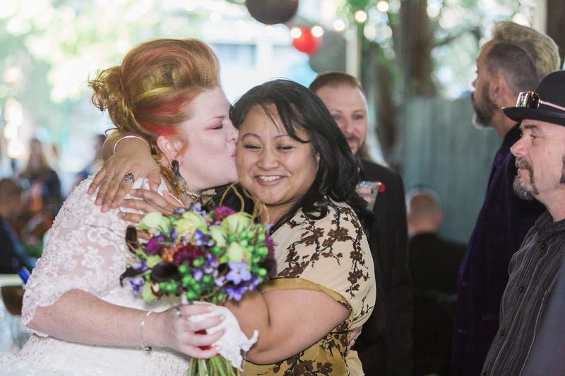 ELP1022 Stephanie & Brian Jacksonville wedding 2347.jpg